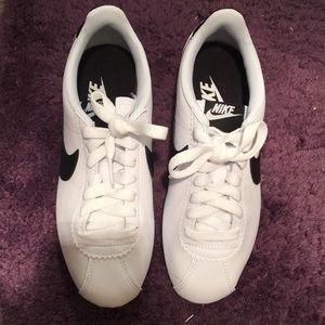 Nike Shoes - Brand new Nike Cortez